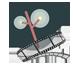 Εκπαιδευτικά βίντεο