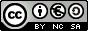 lisence icon
